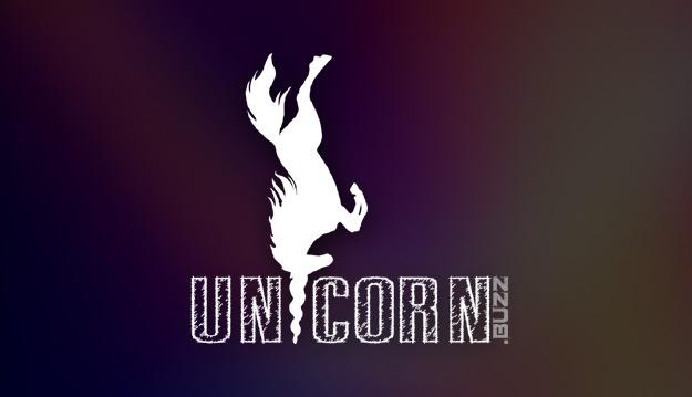 Unicorn Buzz